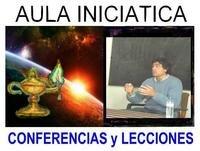 Algunas claves sobre EL PROPOSITO DE LA VIDA y LA REALIZACION ESPIRITUAL - Conferencia de Juan Francisco
