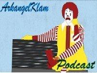 Crisis De Mcdonalds y comida rápida