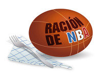 Ración de NBA: Ep.219 (6 Jun 2015)