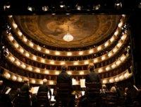 Emilio Moreno comenta la continuïtat de l'Orquestra del Segle XVIII