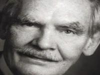 Verne y Wells ciencia ficción: Frederick Pohl; de Mercaderes del Espacio a la Saga de los Heeches en Pórtico