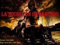 La Noche Con Inframundo, 3ª T 1º Caso Cheste, Noticias Y Posesiones