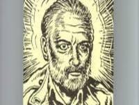 PODCALIPTUS 1 X 12 Las mejores sagas de los X-Men + Philip K. Dick