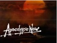 Videodrome - Apocalypse Now (2ª parte) - 07/06/15