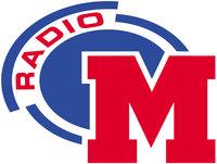 Directo marca sevilla 05/06/15 radio marca