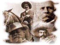 Sobre la revolución mexicana