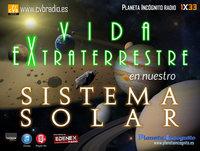 Planeta Incógnito - 1x33 Vida Extraterrestre en nuestro Sistema Solar: de Mercurio a Plutón pasando por Europa