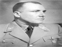 Los Cazadores de Nazis : A la Caza de Martin Bormann