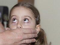 CONOCIÉNDONOS: Abuso sexual infantil