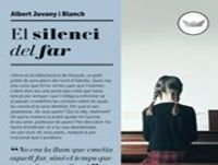 El silenci del far (fragment 3)