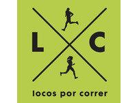 """COLUMNA - Entrenador Pablo Pillet: """"Conviene escuchar música cuando corremos?"""" (Locos Por Correr Programa 64)"""