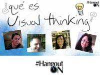 ¿Qué es el Visual Thinking o pensamiento visual?