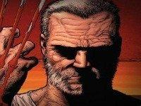 Visión Friki Podcast 32 - El viejo Logan & Equilibrium