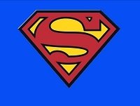 ESTO SI QUE VALE: Superheroe