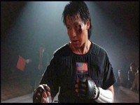 30 días de artes marciales # 13- Campeón de campeones (Robert Radler,1989)