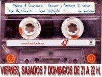 032 Música&Canciones (XIV)