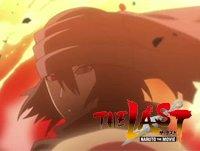 #05 - The Last: Naruto La Película