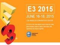 NEOEP 1x30 - Apuestas y predicciones para el E3