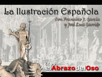 El Abrazo del Oso - La Ilustración Española