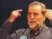 Julio Anguita: El gran discurso antisistema