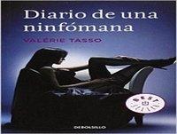 Diario de una ninfómana V. Tasso (Voz humana)
