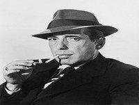 PODCALIPTUS 1 X 13 Especial Humphrey Bogart (parte 1 de 2)