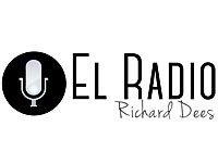 Motivos personales. El Radio 715. 15/06/2015