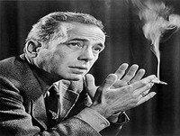 PODCALIPTUS 1 X 14 Especial Humphrey Bogart (parte 2 de 2)
