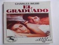 MEX-06 Charles Webb,El Graduado