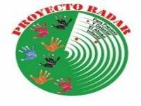 Presentacion Programa Prevencion Abuso Infantil