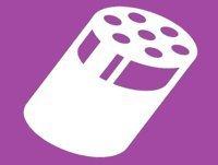 El Salero Podcast - Episodio 20 - Especial Post E3 2015