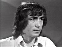 """Joan Manuel Serrat - Entrevista en el programa """"A fondo"""" (TVE, 1977)"""