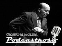 PODCASTPOSO 1x02 CHIQUITO DE LA CALZADA