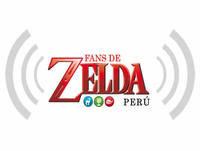 Podcast Npe 15 y Fans de Zelda Perú - Especial The Legend of Zelda - Parte 2