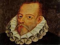 VDLA: Miguel de Cervantes