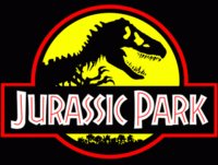 Parque Jurásico - Jurassic Park (Ciencia ficción. Aventuras 1993)