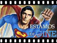 'Superman. La película': con él llegaron los superhéroes