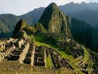 Meridiano Historia. Imperio Inca + Fin Temporada