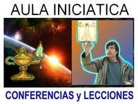 FORMAS Y PROPOSITOS DE LA MEDITACION - REALIZACION ESPIRITUAL Y RAZON DE SER - Conferencia de Juan Francisco