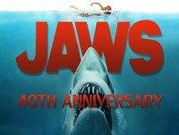 Ep. 30 - Tiburón. Especial 40 aniversario + Especial cine cutre (III): Tiburón 2, 3 y Tiburón La Venganza
