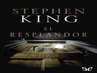 MEX-01 Stephen King,El Resplandor