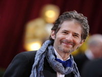 La Guarida de Kovack Podcast: Homenaje a James Horner