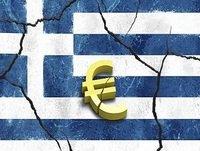 Grecia, y ahora ¿qué?