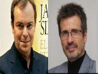 """""""Supersticiones"""",con el Dr. José Miguel Gaona y Javier Sierra"""