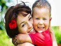 DIÁLOGOS DE FAMILIA: Aprender amar a nuestros hijos