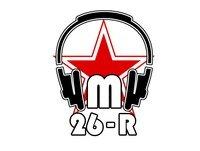 Música a 26 Revoluciones: Víctor Jara