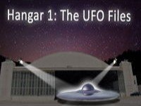 Hangar 1: Archivos extraterrestres T2 (2015): Gente de las Estrellas