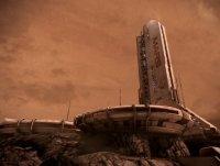 Alternativa Extraterrestre - 15/07/2015 – Bases secretas en Marte (Ricardo Bruzzone)