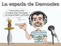 Revertir programas cerebrales - Entrevista a Arturo Goicoechea - La Espada de Damocles - Pablo Veloso