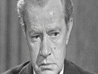 "Juan Rulfo - Entrevista en el programa ""A fondo"" (TVE, 1977)"